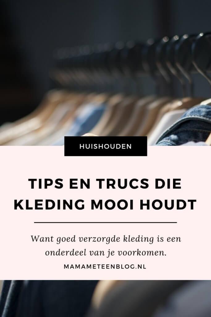 tips kleding mooi mamameteenblog.nl