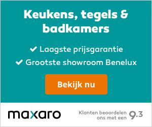 Maxaro-keukens-vloeren-badkamers-banner