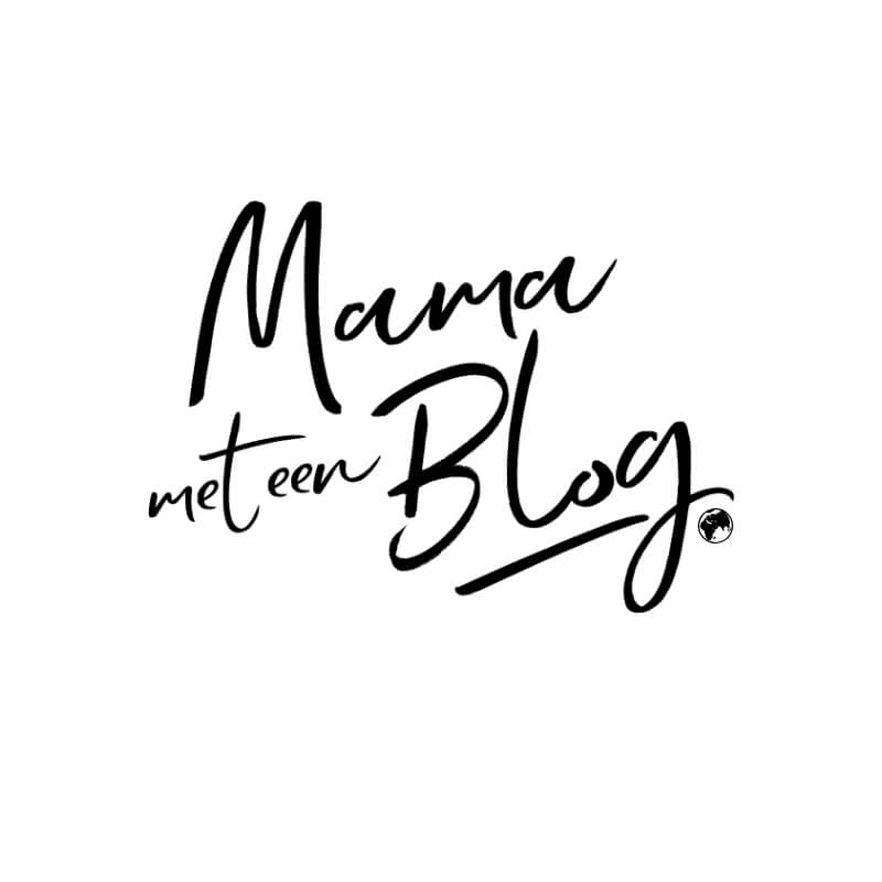 Mamameteenblog.nl | Familie-en lifestyleblog