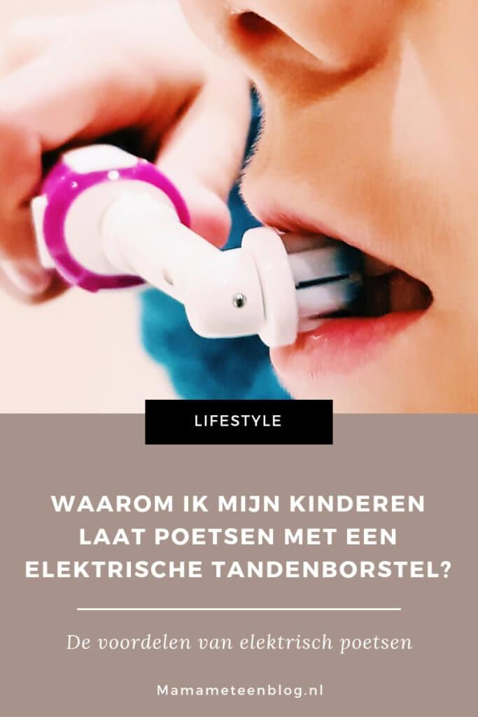 elektrische poetsen mamameteenblog.nl