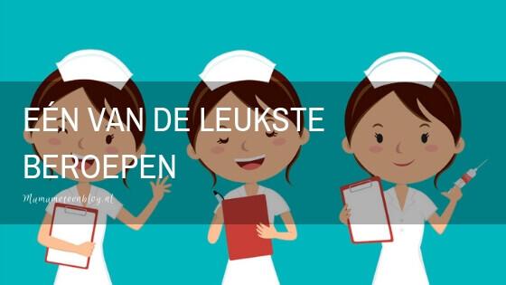 beroep doktersassistente mamameteenblog.nl