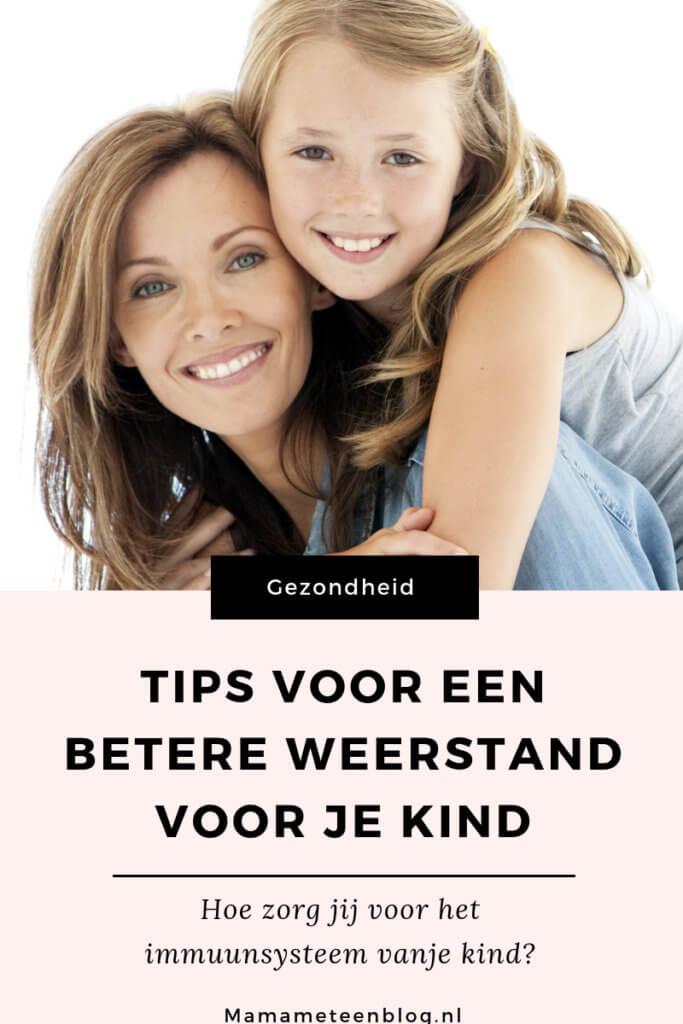 tips weerstand kind mamameteenblog.nl
