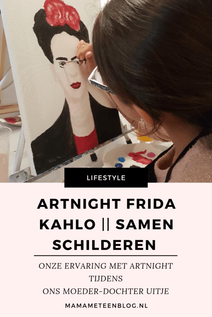 artnight-mamameteenblog.nl_