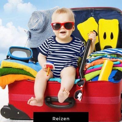 checklist inpakken ouders mamameteenblog.nl