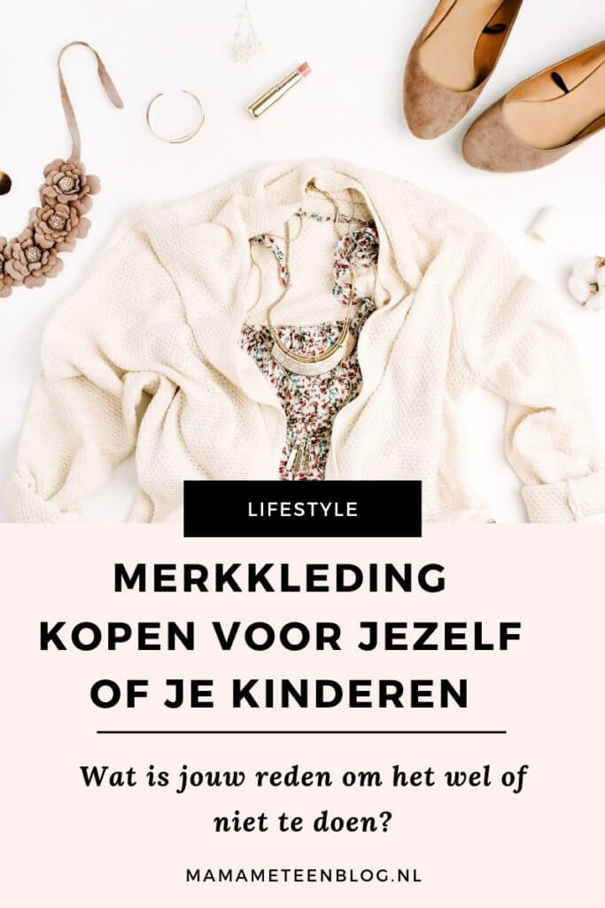 merkkleding-kopen-mamameteenblog.nl_
