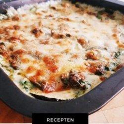 recept romige lasagne met spinzazie en zalm mamameteenblog.nl