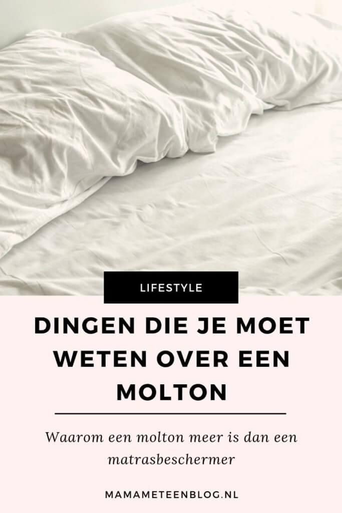 molton-meer-dan-matrasbeschermer-mamameteenblog.nl_