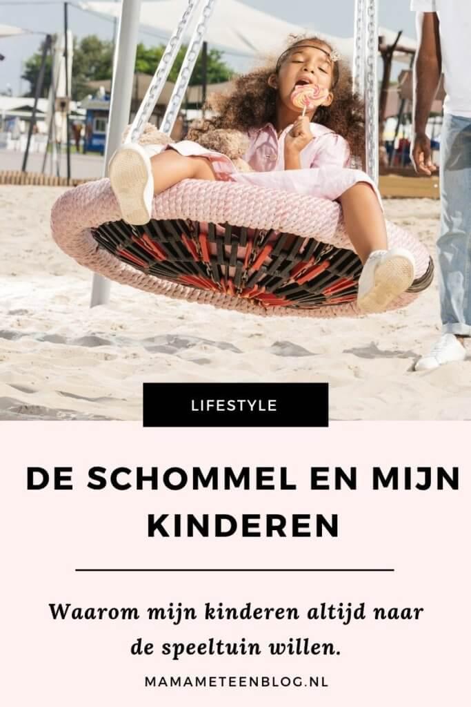 schommel-kinderen-mamameteenblog.nl_