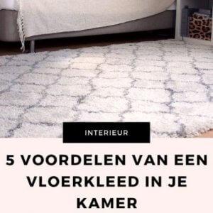 voordelen hoogpolig vloerkleed mamameteenblog.nl