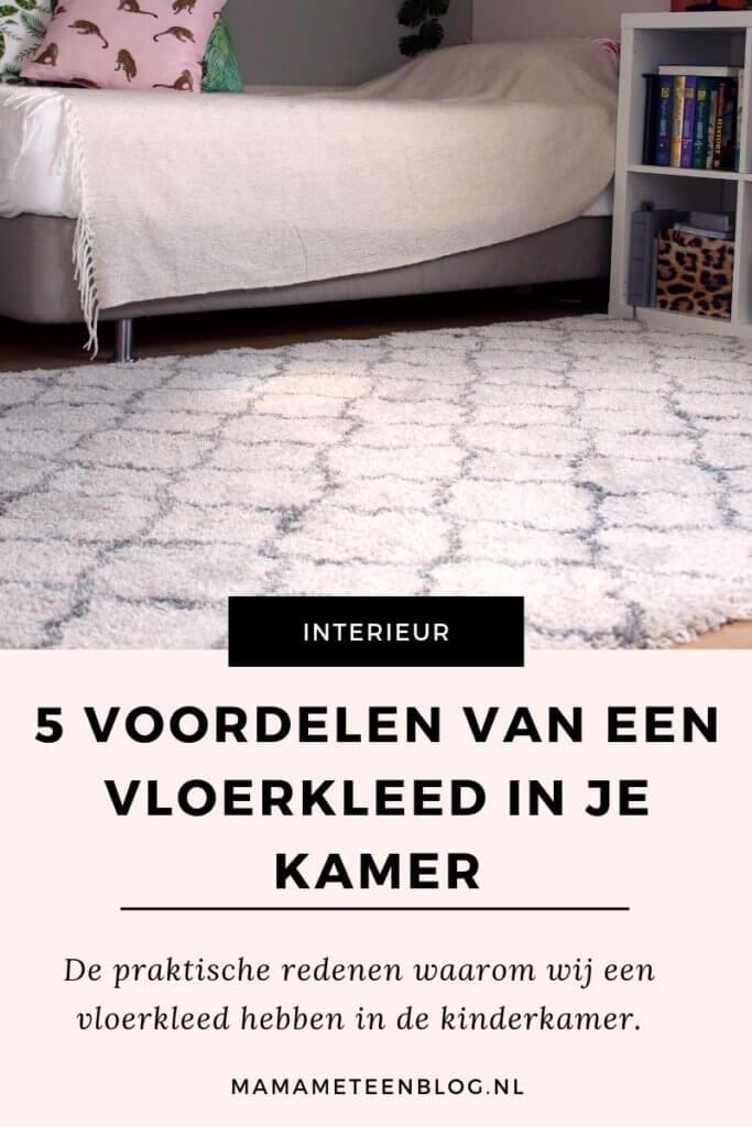 voordelen-kleed-mamameteenblog.nl_