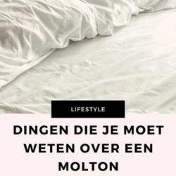 waarom een molton praktisch is mamameteenblog.nl (1)