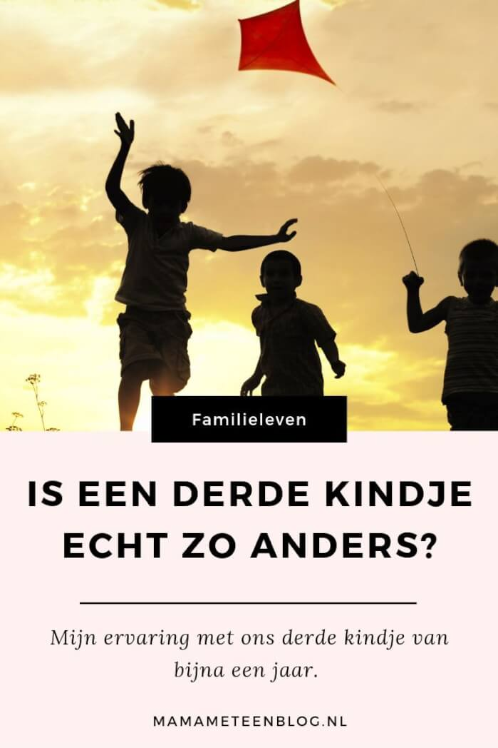 derde-kindje-anders-mamameteenblog.nl_