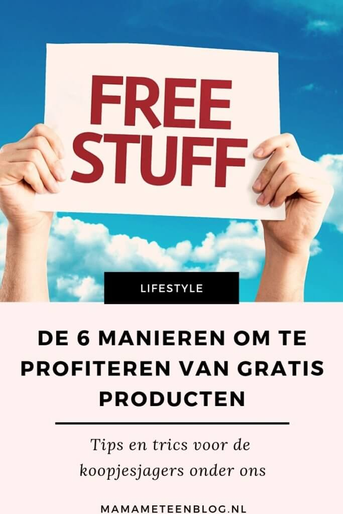 gratis-producten-mamameteenblog.nl_