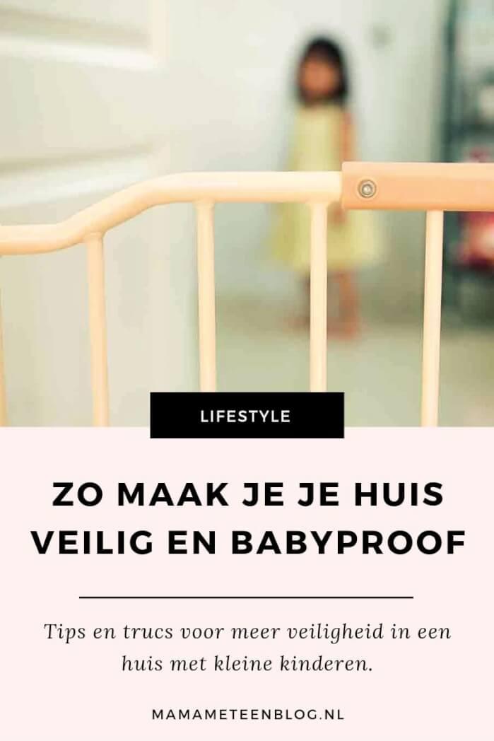 tips-veilig-en-kidsproof-huis-mamameteenblog.nl_
