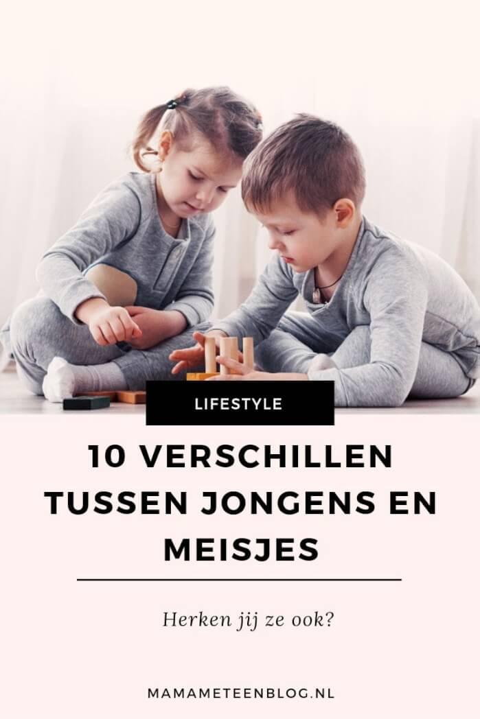 verschillen-jongens-meisjes-mamameteenblog.nl_