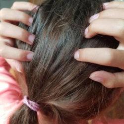 voorkomen hoofdluis mamameteenblog.nl