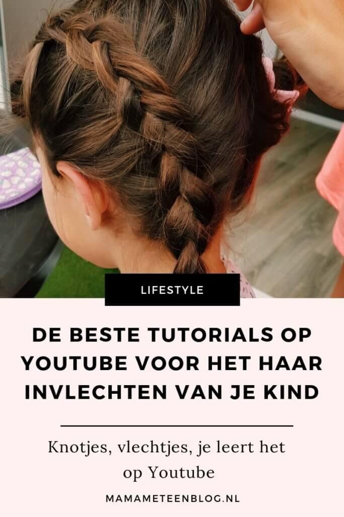 Tutorials-haar-invlechten-mamameteenblog.nl_