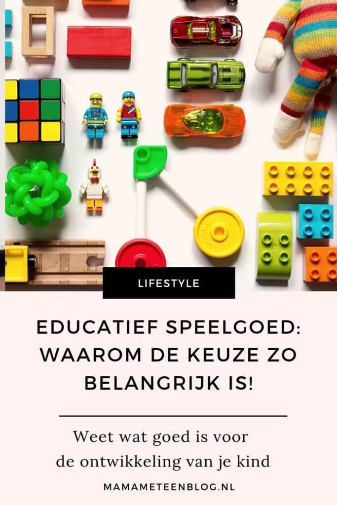 educatief-speelgoed-mamameteenblog.nl_