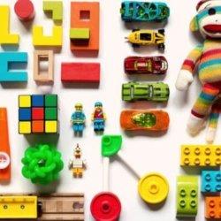 waarom educatief speelgoed mamameteenblog.nl