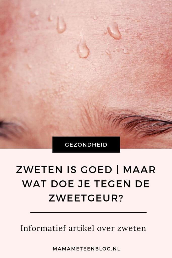 wat-doe-je-tegen-zweetgeur-mamameteenblog.nl_