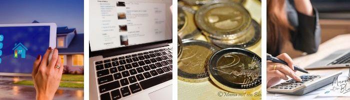 financiele tips mamameteenblog.nl