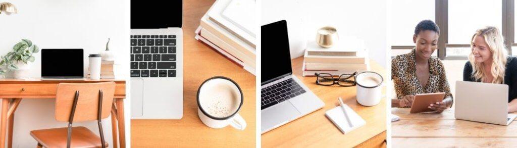 De reden waarom je een blog zou willen beginnen mamameteenblog.nl