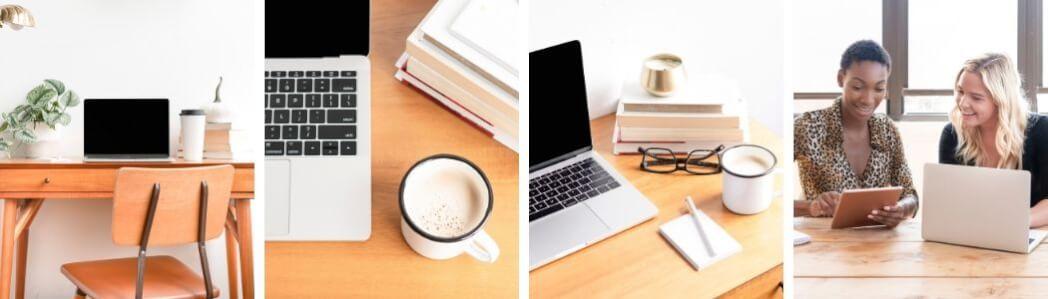 Hoe start je een succesvolle blog anno nu mamameteenblog.nl (1)