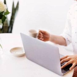 waarom affiliate marketing mamameteenblog (1)