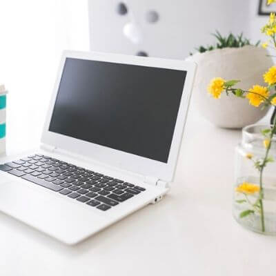 leer wat je lezers willen mamameteenblog.nl
