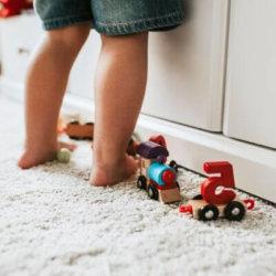nodig voor de kleuterschool mamameteenblog.nl