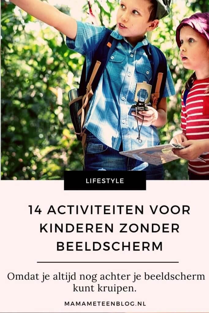 activiteiten kinderen mamameteenblog.nl (1)