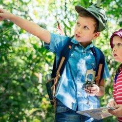 activiteiten kinderen zonder beeldscherm mamameteenblog.nl