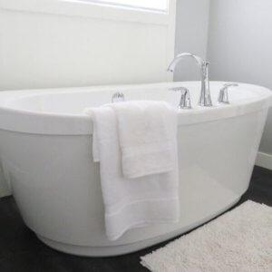 badkamer duurzaamheid mamameteenblog.nl