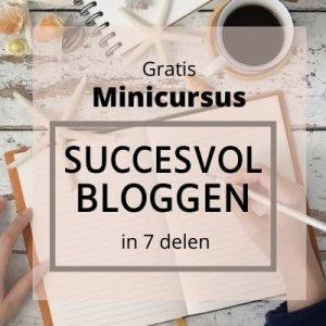 gratis cursus succesvol bloggen mamameteenblog (1)