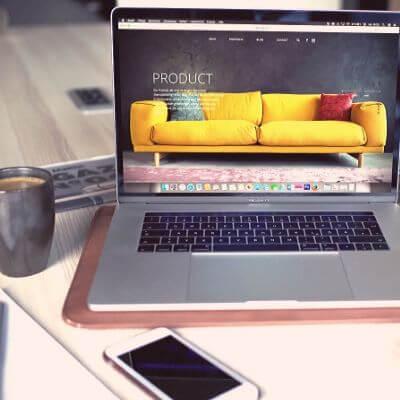 webshop starten tips mamameteenblog.nl