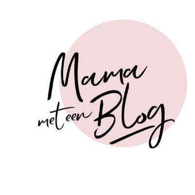 logo png mamameteenblog (1)
