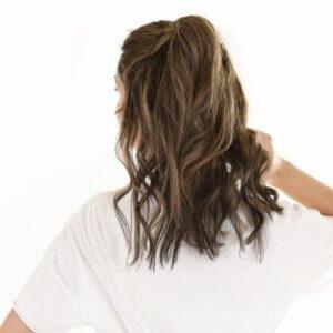 roos in je haar, wat kun je doen mamameteenblog.nl