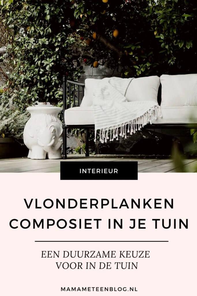 Vlonderplanken-composiet-in-je-tuin-mamameteenblog.nl_
