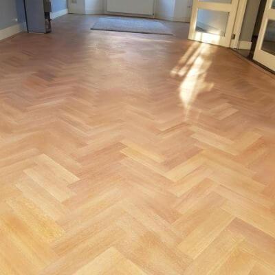 waxen parket houten vloer mamameteenblog.nl