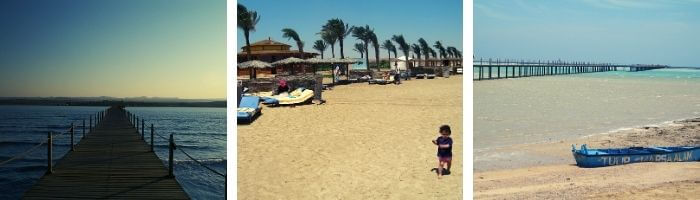 vakantie Egypte mamameteenblog.nl