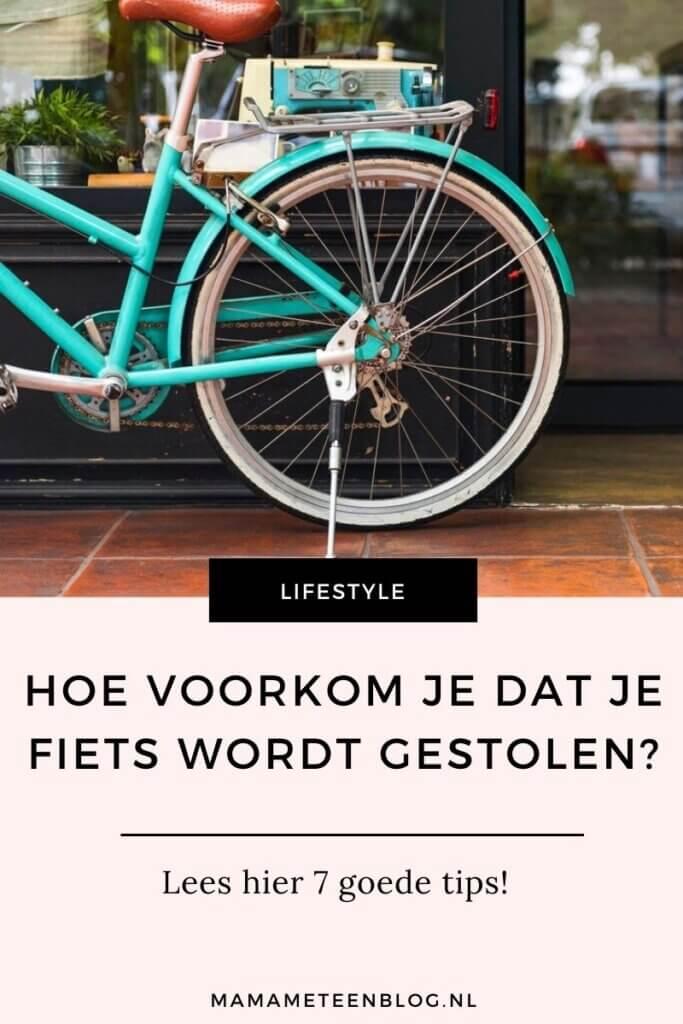 Hoe-voorkom-je-dat-je-fiets-wordt-gestolen-mamameteenblog.nl_
