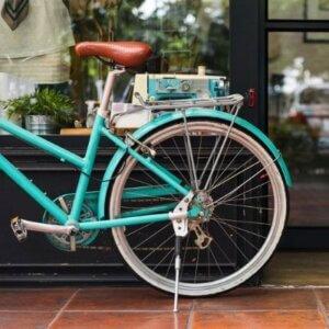 Voorkom-fiets-gestolen-mamameteenblog.nl_