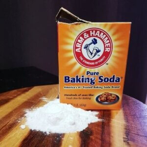 baking soda mamameteenblog.nl