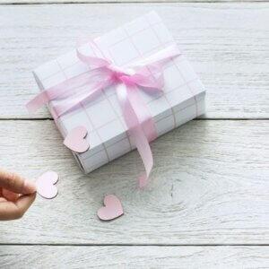 cadeautjes kopen meisje mamameteenblog.nl