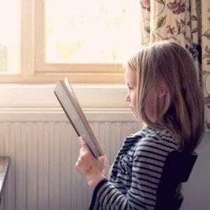 hoe kinderen helpen leren mamameteenblog.nl