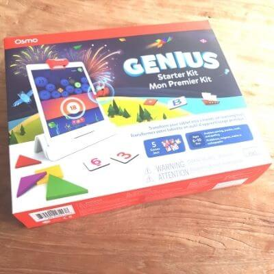 osmo genius starter kit review mamameteenblog.nl (1)