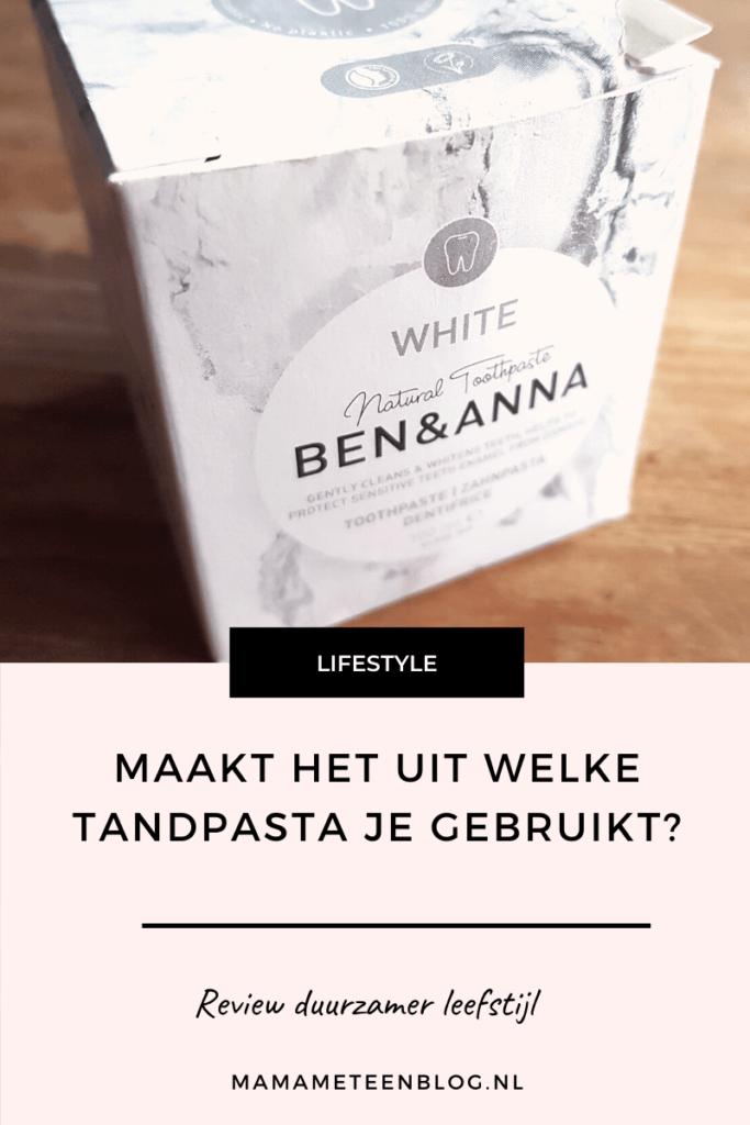 welke-tandpasta-mamameteenblog.nl_