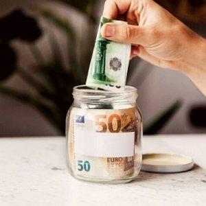 sparen of beleggen mamameteenblog.nl