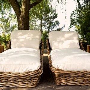 tips voor een tuin in Ibiza vibes mamameteenblog.nl