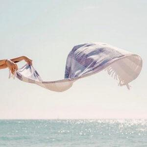 5 survival tips voor ouders op het strand mamameteenblog.nl